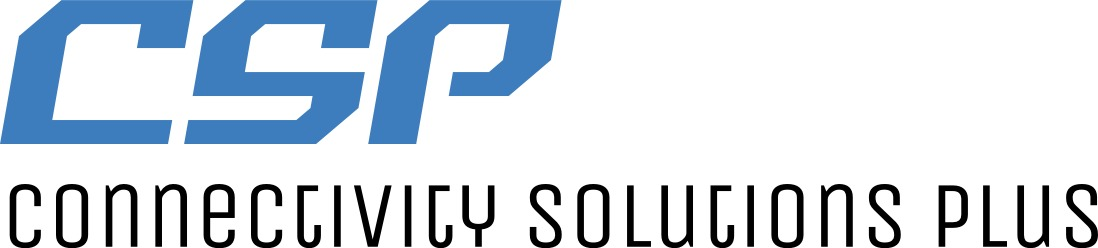 Connectivity Solutions Plus Logo